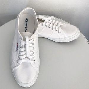 New Superga: 2750 COTU Classic Shoes
